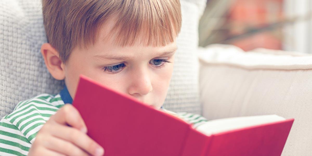 entrenar-lectura