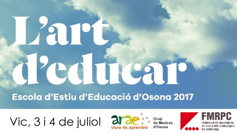 L'art d'educar web