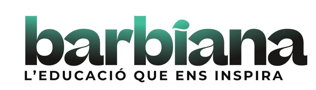 barbiana logo